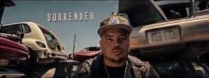 Video: Bizzle – Surrender (Ft. Monty G)